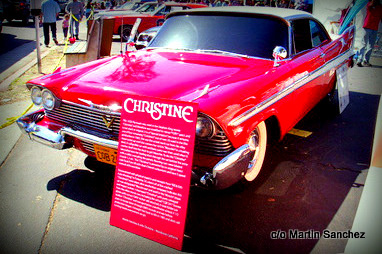movie christine-003