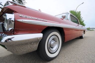 july2010pontiac 5