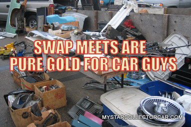 may swap meet 002