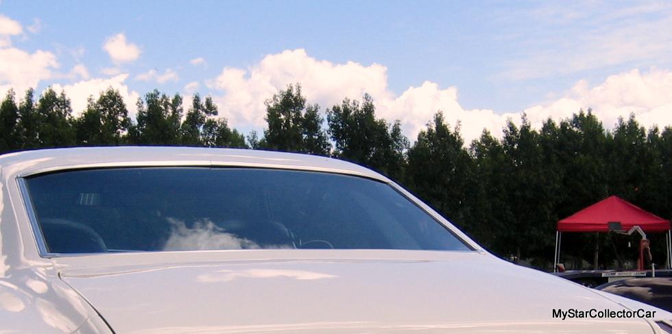 2011 JIM PIX CARS, ETC. ETC 148
