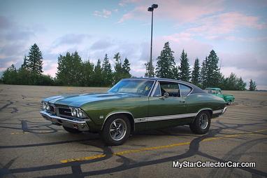 Marvelous October 31 2013 November 2013 1968 Pontiac Beaumont Sd 396 A Wiring Cloud Hisredienstapotheekhoekschewaardnl