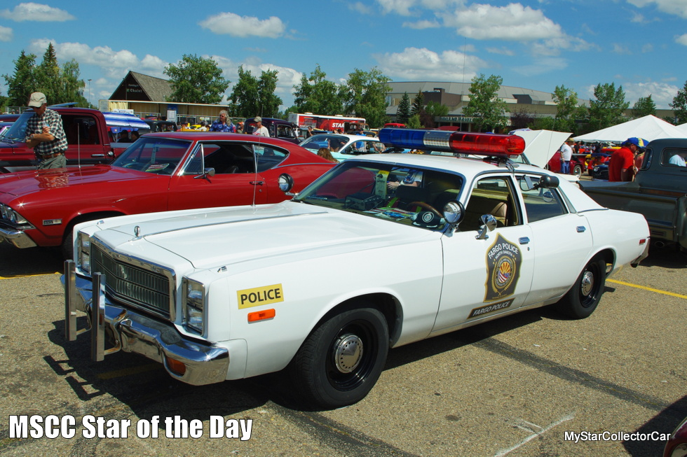 Mscc september 20 star of the week 69 chrysler highway patrol imgp9304 malvernweather Image collections