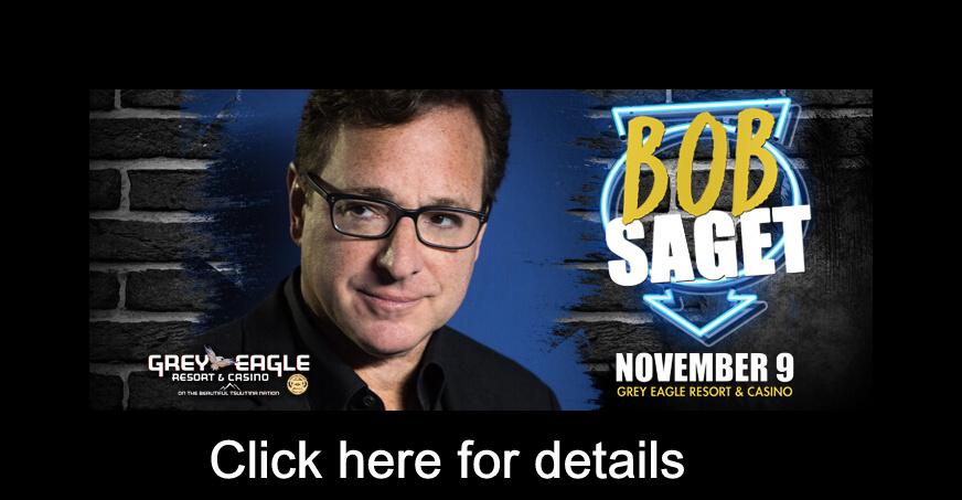 Bob-Saget-710x291-002
