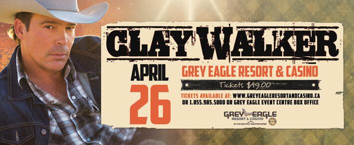 Clay-Walker-710x291