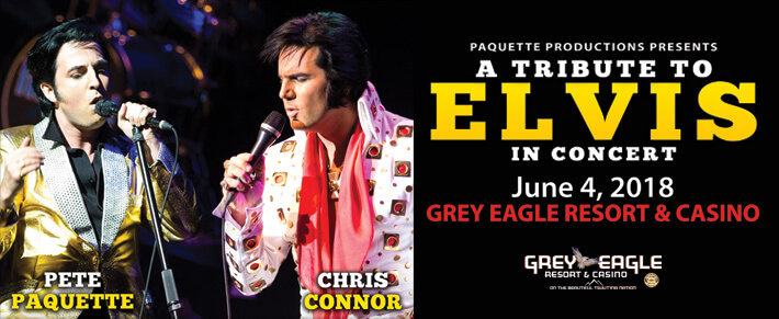 GERC-Tribute-to-Elvis-710x291