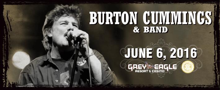 GreyEagle-Burton-Cummings710x291-021616