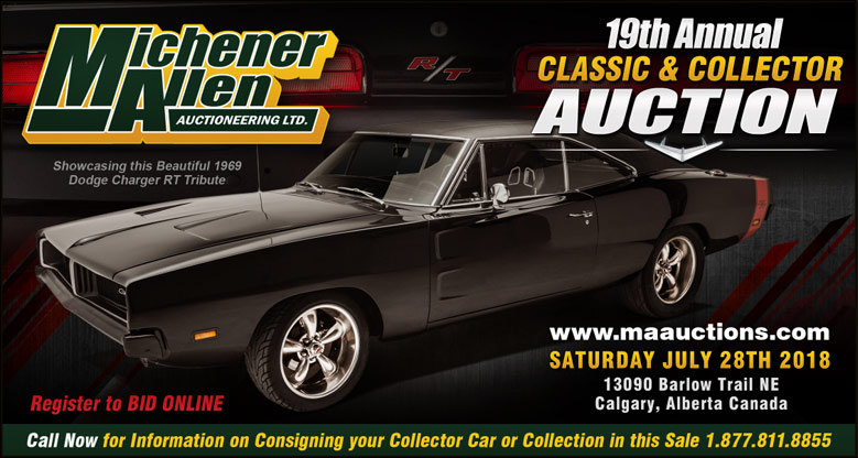 JULY CAR SHOWS AND EVENTS MYSTARCOLLECTORCAR MyStarCollectorCar - Dodge car show 2018
