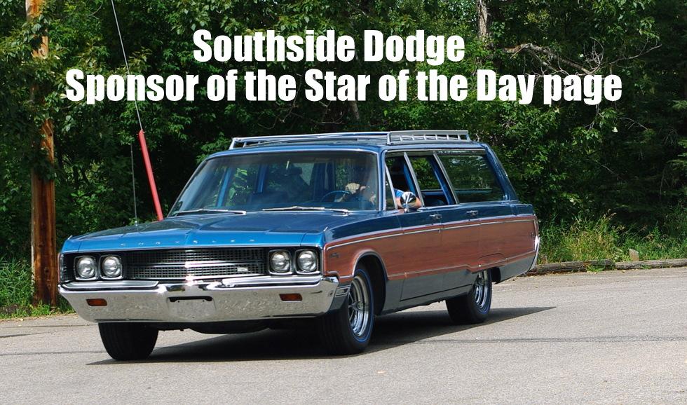 SOUTHSIDE-IMGP3565