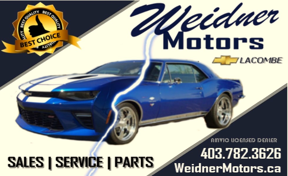WEID-ad template star collector car