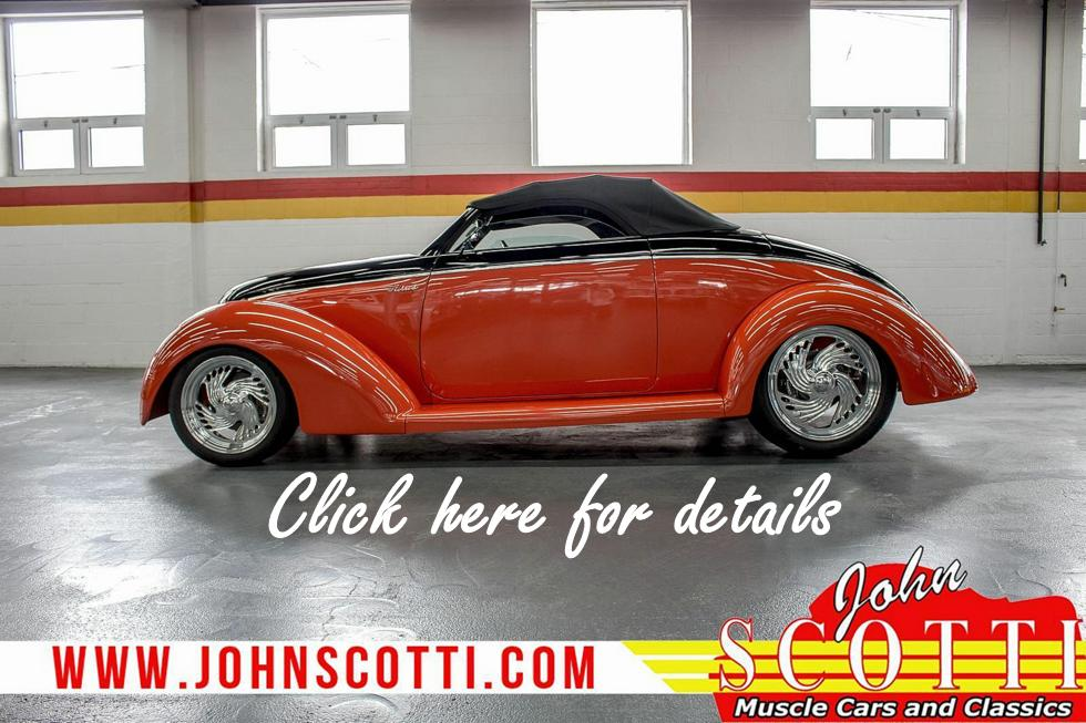 APRIL 2018 CAR SHOWS AND EVENTS MYSTARCOLLECTORCAR - MyStarCollectorCar