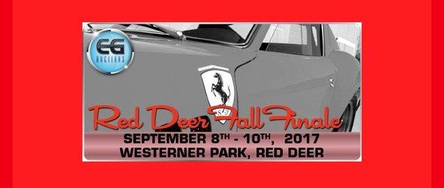 eg red deer-002