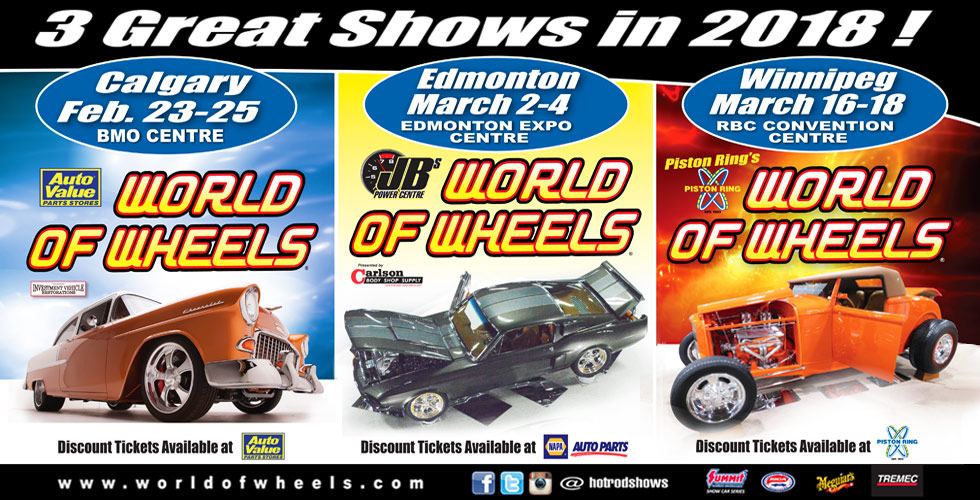 worldwheels3CanadaShows-980x500