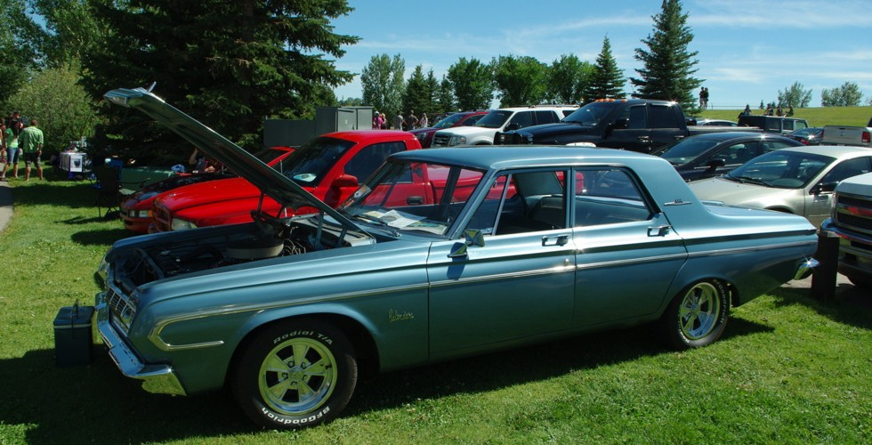 Tag Archive For Quot 64 Plymouth Belvedere 4 Door Sedan