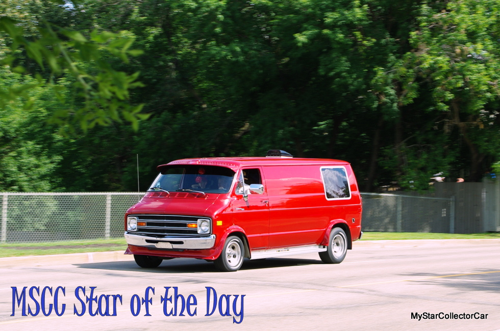 The Chris Craft Antique Boat Club  es Back In Full Force In Texas besides 1587320 Family 4 1870s Brought Year 2012 A together with Desoto also Mscc November 9 Star Of The Day Dodge Boogie Van This Is Why The 70s Were So Much Fun in addition Ford Fx Atmos Concept Car 1954. on 1950s cars with big fins