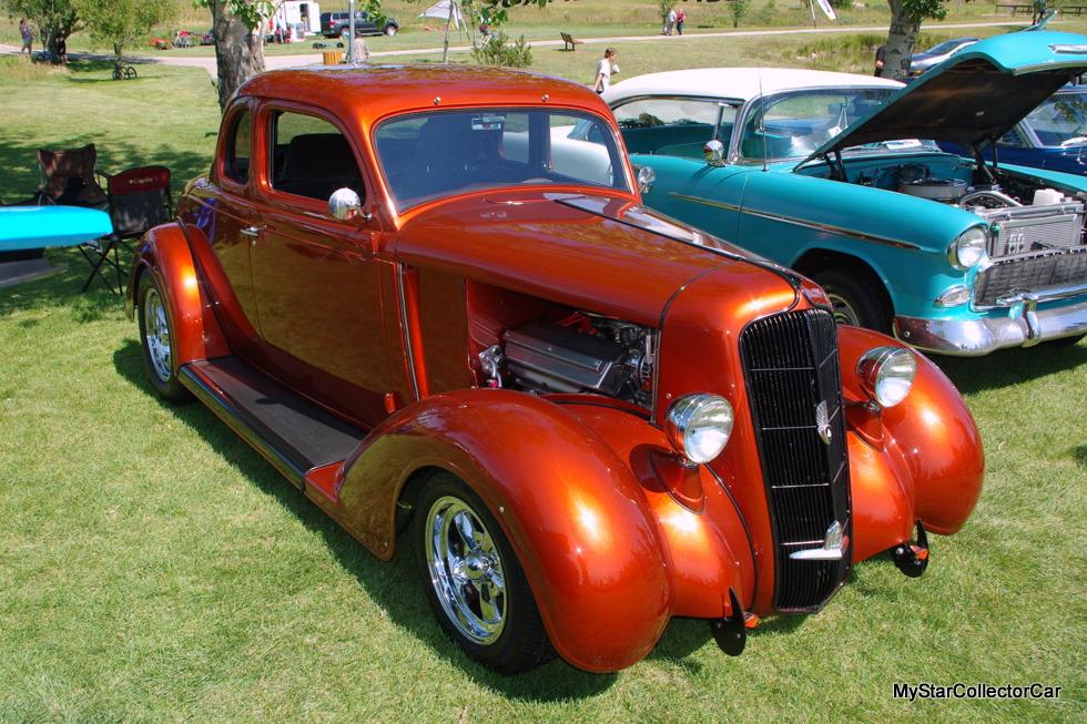 1933 sedan door craigslist autos post for 1933 plymouth 4 door sedan for sale