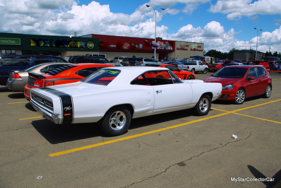 THE KEYS TO A GREAT CAR SHOW IN 2016 - MyStarCollectorCar