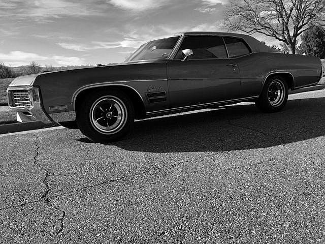 1970buick-001