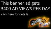 2018 ads-002