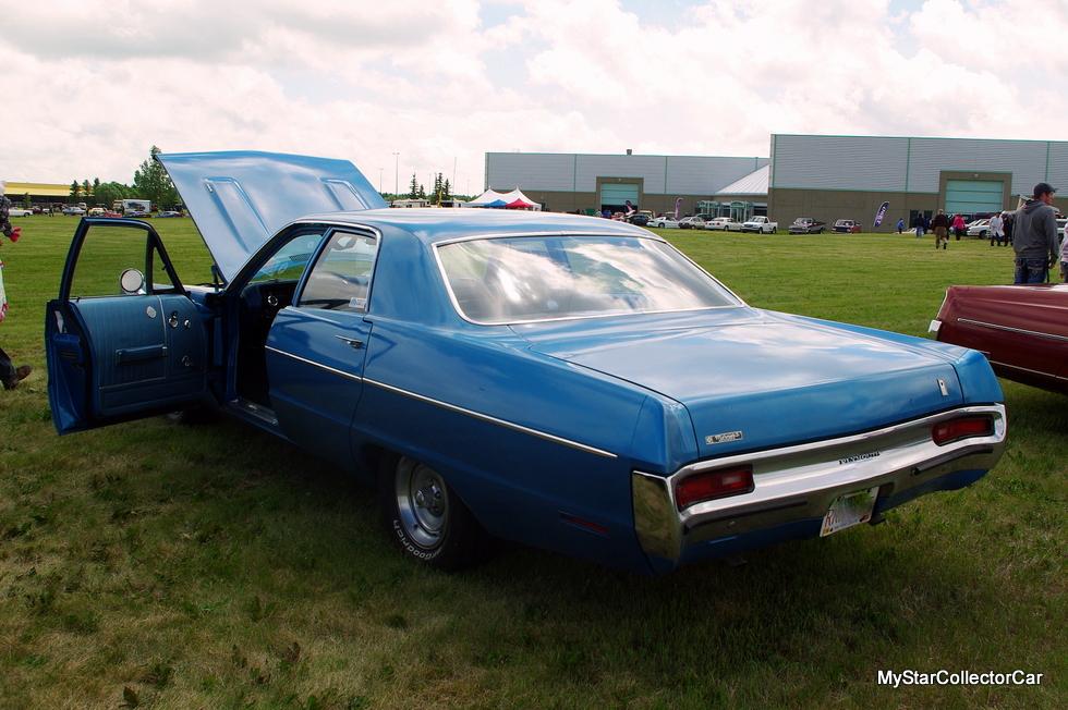 1959 Plymouth Fury Ebay Autos Post