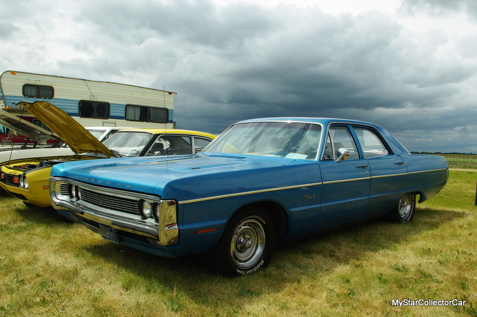 1970 plymouth fury 2