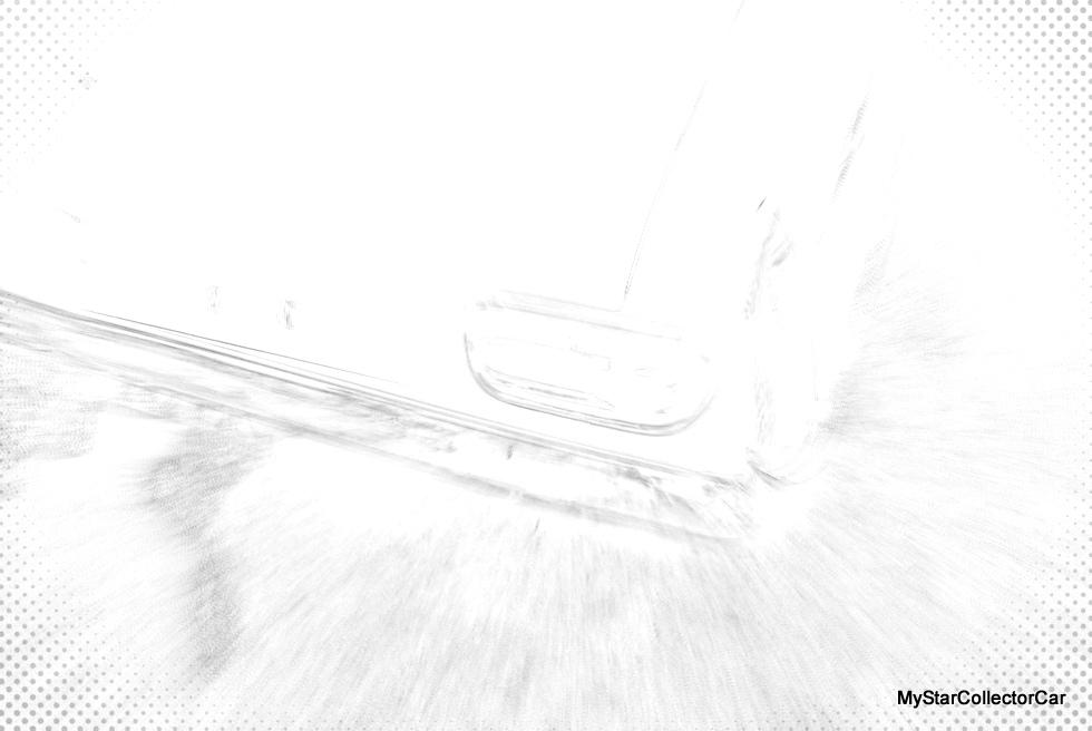 IMGP6591-001