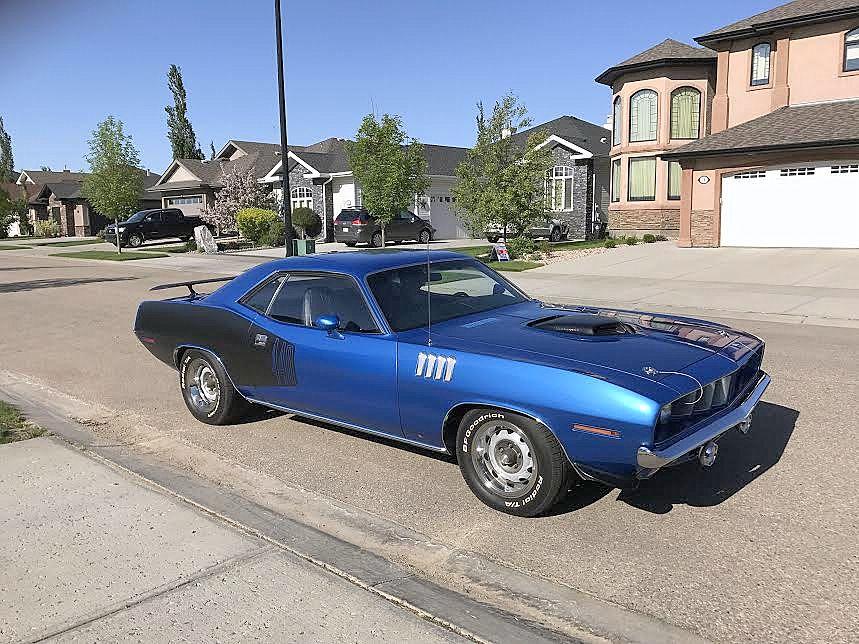 1971cuda-001
