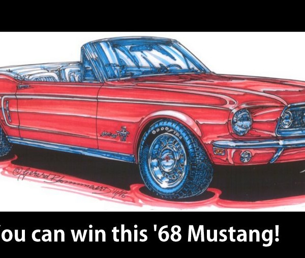 2017-Raffle-Car-Artists-Rendering-1024x425