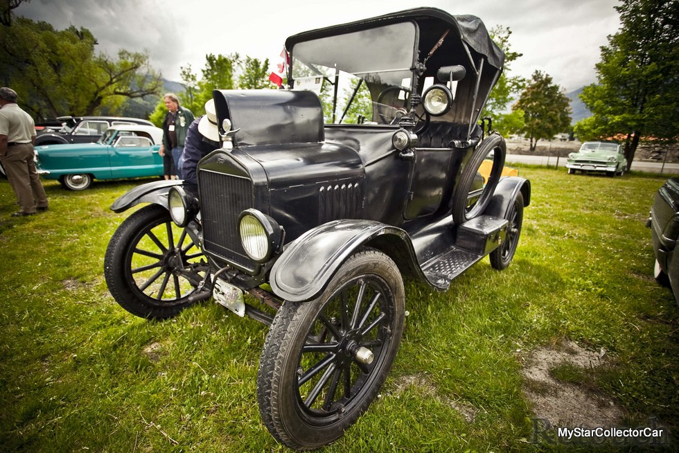 Salmon-Arm-Car-Show188