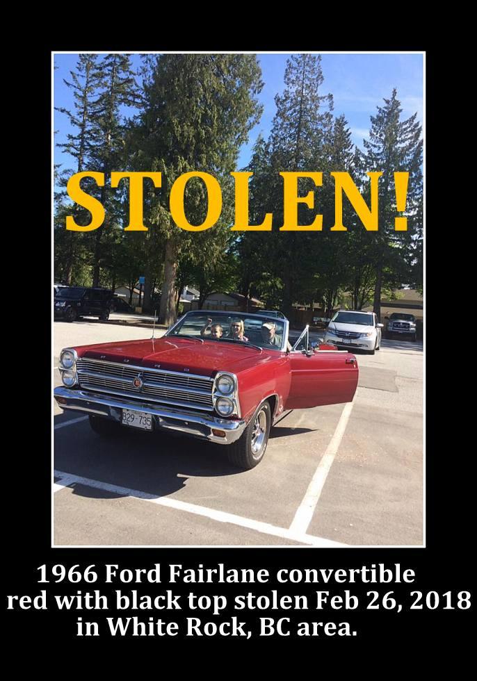 66 fairlane-001