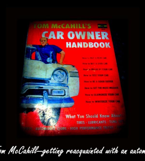 McCahill-003