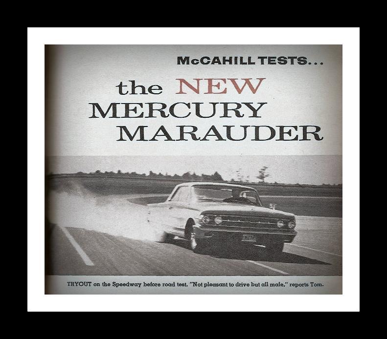 McCahill 7