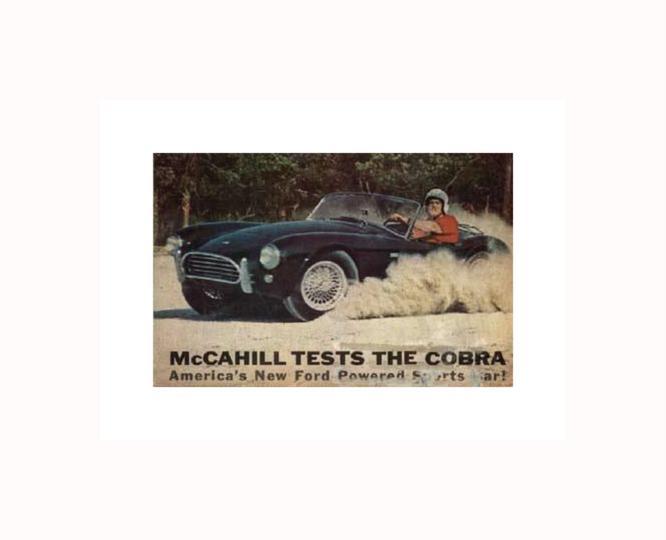 McCahill8