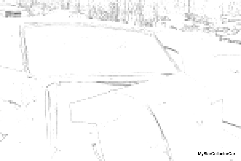 IMGP3651-002