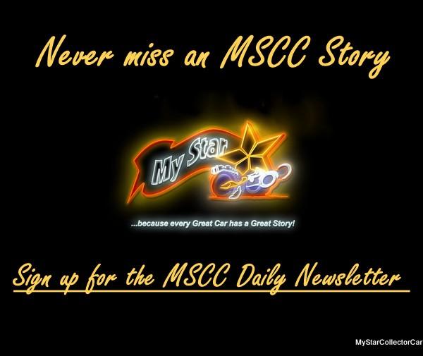 news-mill-jjmscc_Neon-001