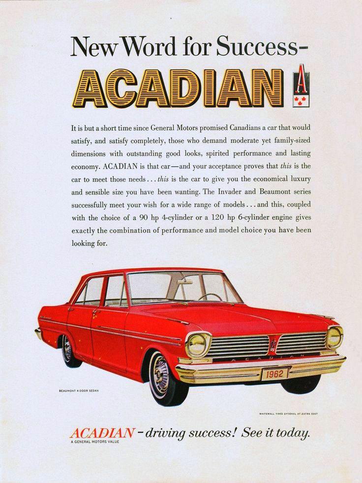 62 acadian-001