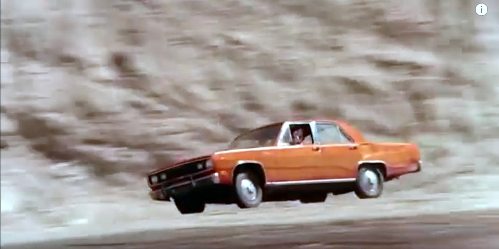 Screenshot-2017-11-25 Duel 1971 Full Movie HQ (sa prevodom) - YouTube(3)