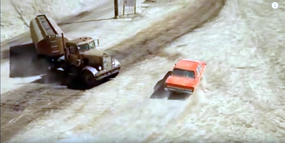 Screenshot-2017-11-25 Duel 1971 Full Movie HQ (sa prevodom) - YouTube(4)