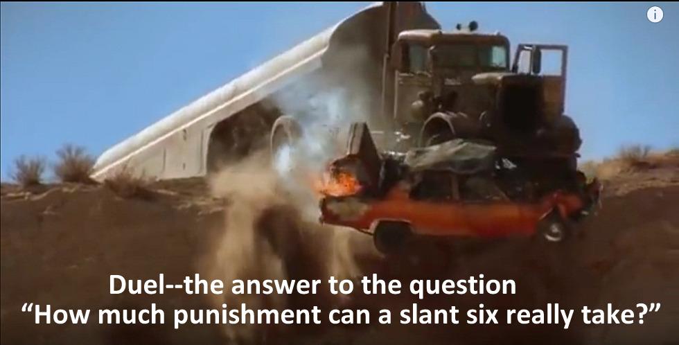 screenshot20171126_duel_1971_full_movie_hq_sa_prevodom__youtube1(2)