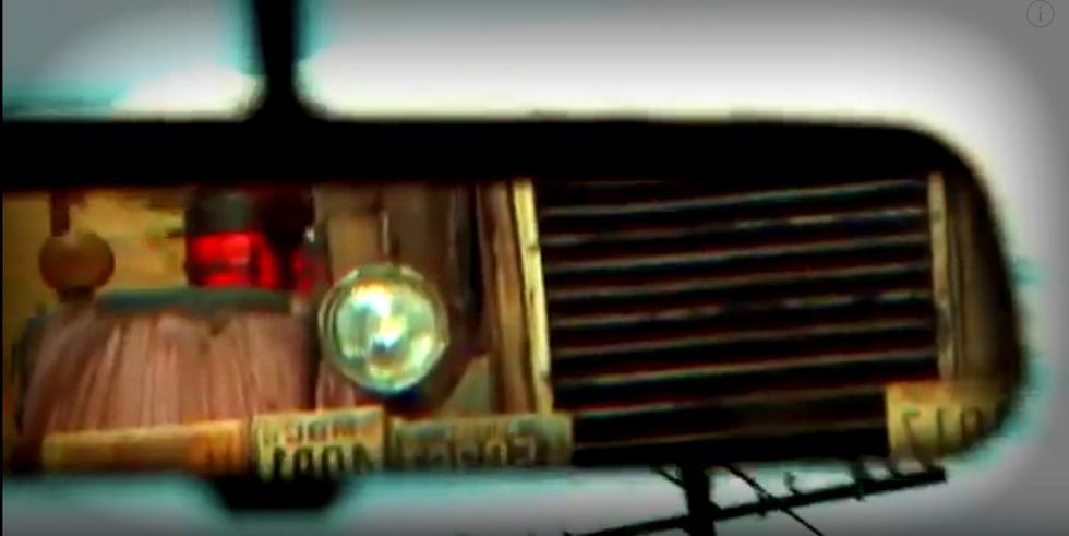 screenshot20171126_duel_1971_full_movie_hq_sa_prevodom__youtube4