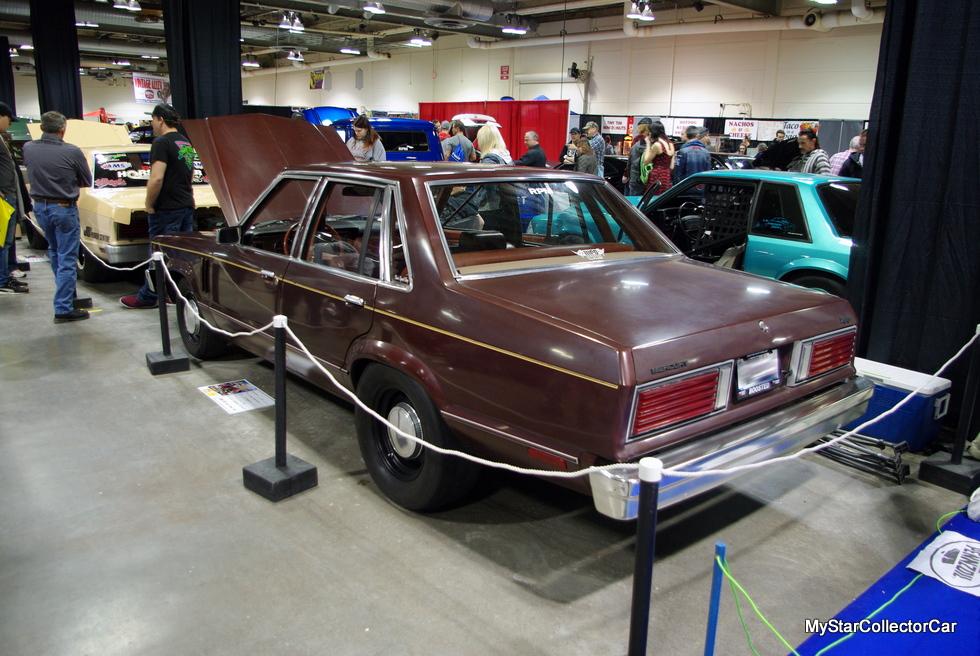 Classic Car Connection Edmonton
