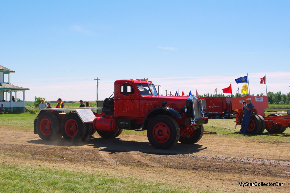 IMGP9791