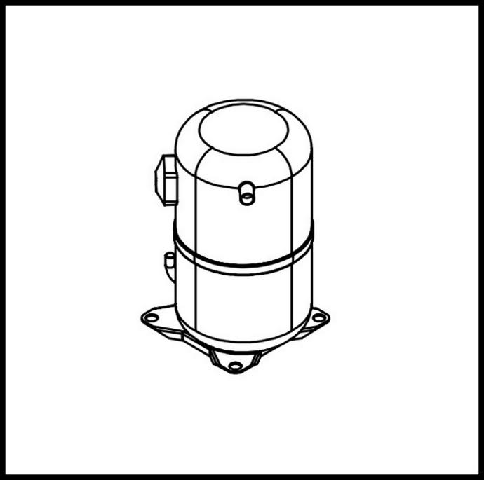 compressor-001
