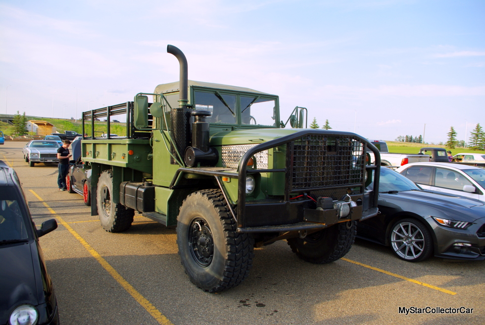 IMGP4978