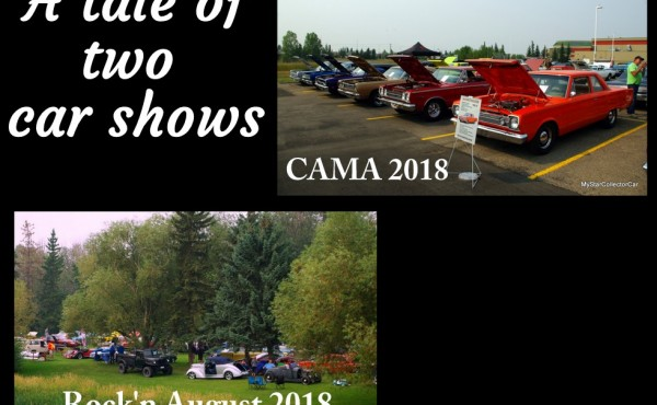 AUGUST CAR SHOWS AND EVENTS MYSTARCOLLECTORCAR MyStarCollectorCar - Green isle park car show