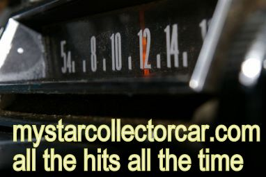 my star larger new radio-all the hits 2