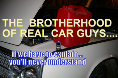 car guy bros imgp0021