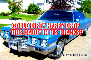 apr1144magmystar_ 70s _caddy luke img_1456-2