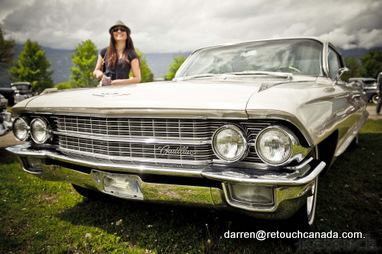 june11salmon-arm-car-show112