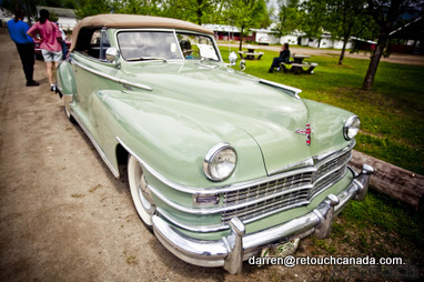 june11salmon-arm-car-show124