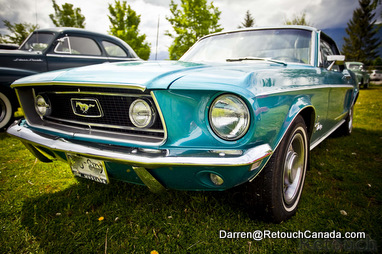 july11salmon-arm-car-show181